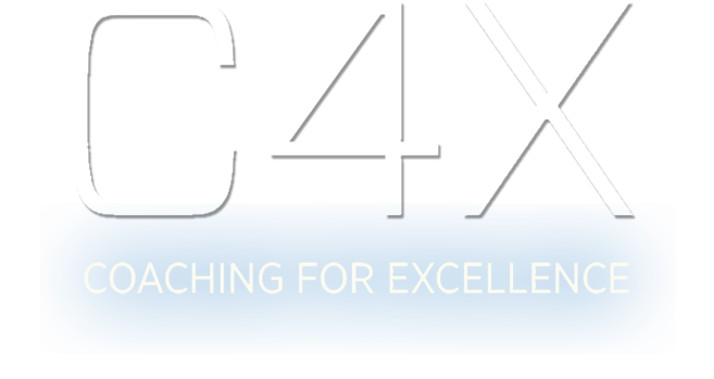 c4x Human Resource Coaching Platform